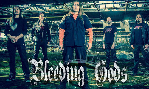 amf_band_bleedinggods