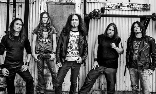 amf_band_deathangel