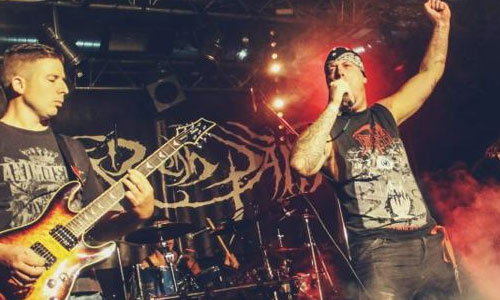amf_band_deathend