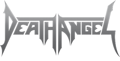 death-angel-new-logo-hatter